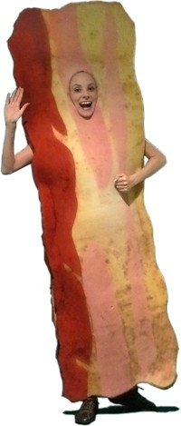 bacon-costume101707.jpg