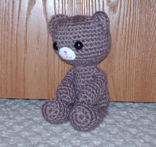 Beary003Id8