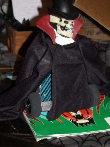 bot-costume.jpg