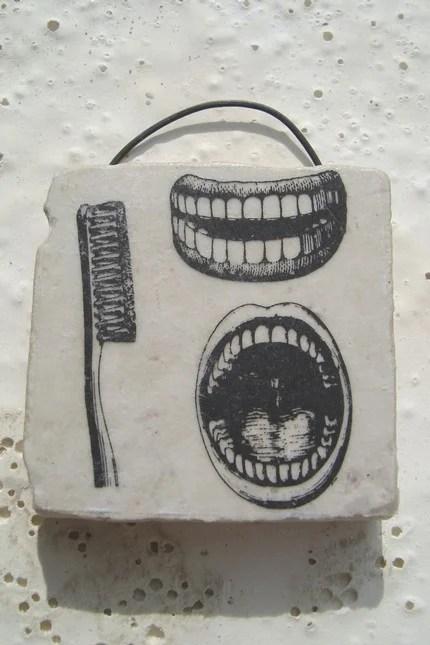 ceramic_wallhanging.jpg