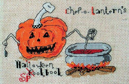 chef-o-lantern.jpg
