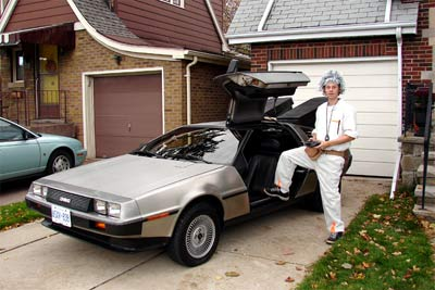 delorean103107.jpg