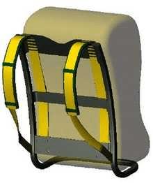 EnergyHarvestingBackpack.png