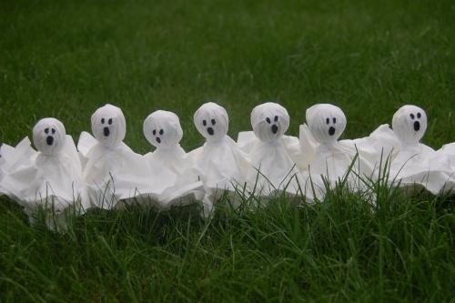 ghost-lollies.jpg