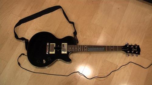 guitarHeroForReal.jpg