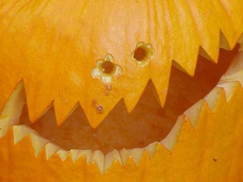 JekPumpkin.jpg