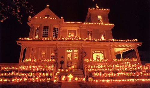 kenova-pumpkin-house.jpg