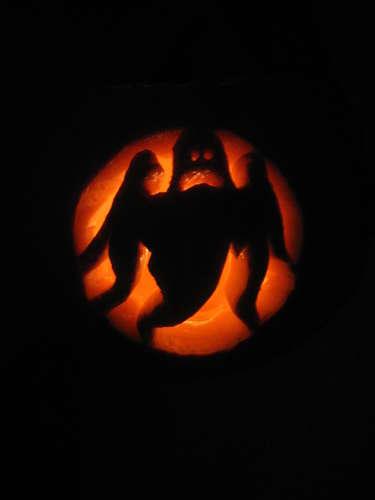 pumpkin-carving102907.jpg