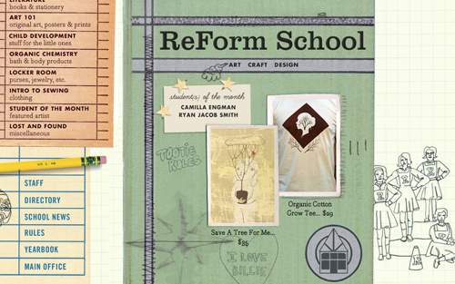 ReformSite.jpg