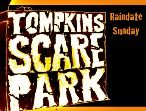 scare-park101707.jpg