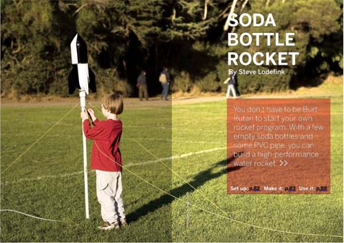 sodaRocket.jpg