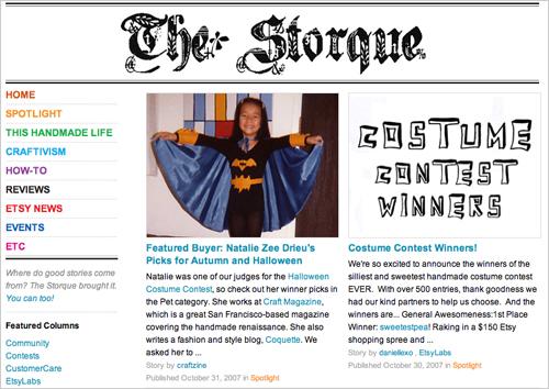 storque_featuredbuyer.jpg