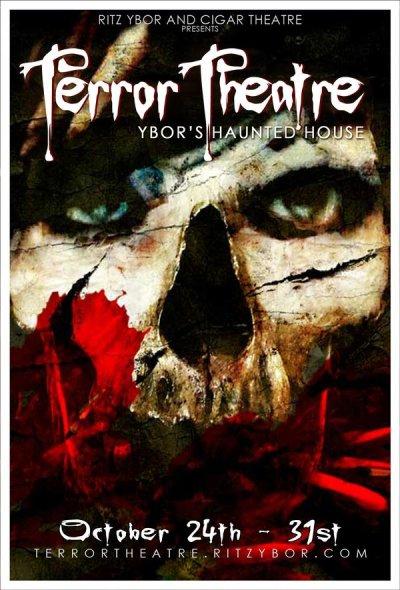 terror-theater101107.jpg