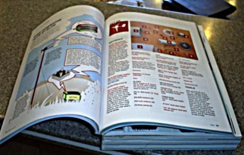 800Px-Bound Magazines 967