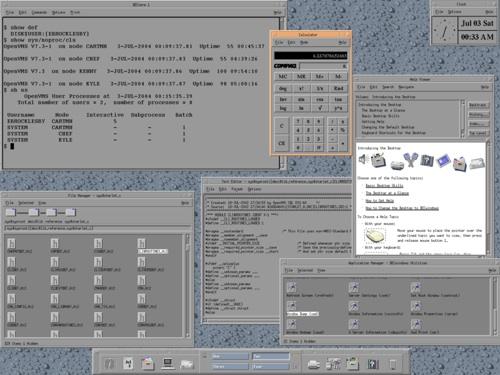 800Px-Decwindows-Openvms-V7.3-1
