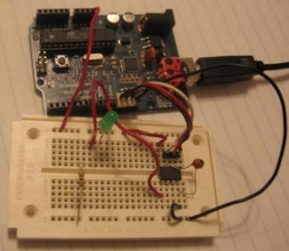 arduinoAVR.jpg