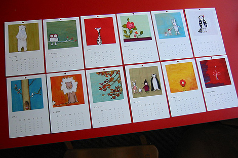 calendar1%20small.jpg