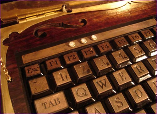 datamancerLaptop2.jpg