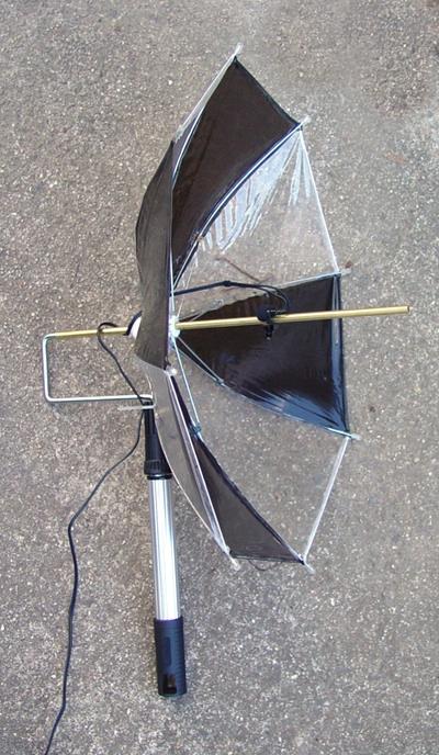 Parabolicmic2