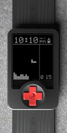 tetris_forever.jpg