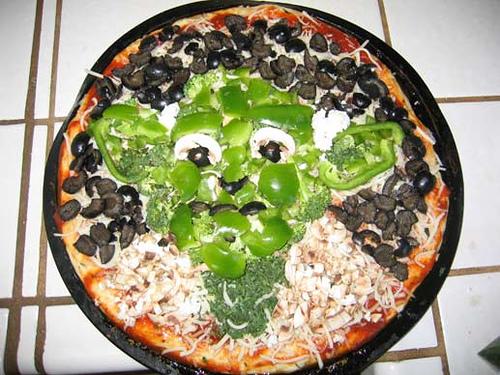 YodaPizza.jpg