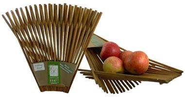 chopstickbasket.jpg