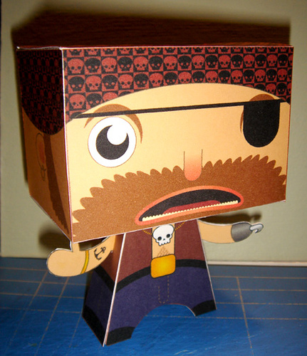 custompapertoys.jpg
