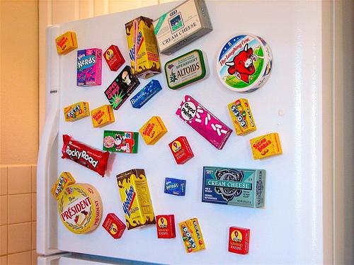 evilmad_fridgemagnets.jpg
