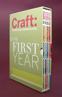 Gift Craftboxset