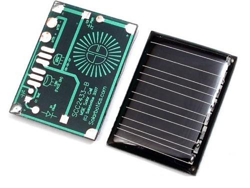 solarrobotics_solarcell