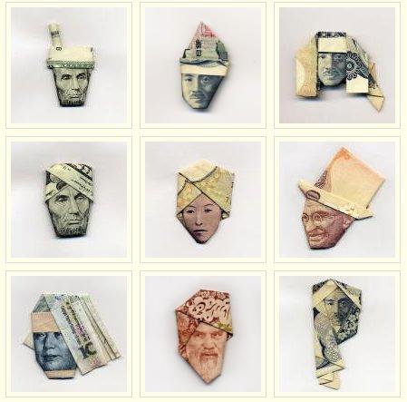 moneygami.jpg