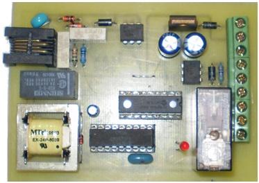 Phonecontroller Pic