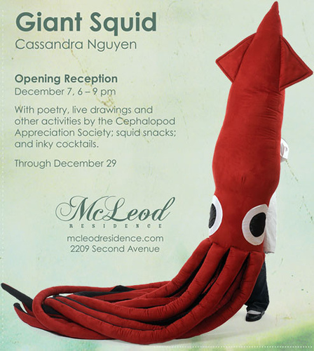 squidshow.jpg