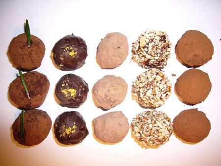 truffles.jpg