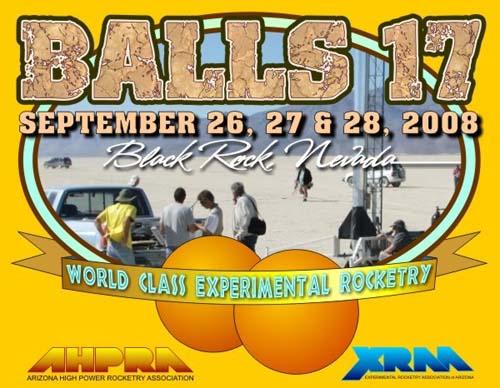balls08.jpg