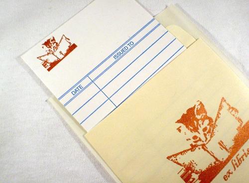 Bookplate3_Kitty.jpg