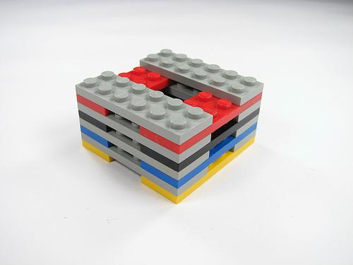 LEGOorg2.jpg