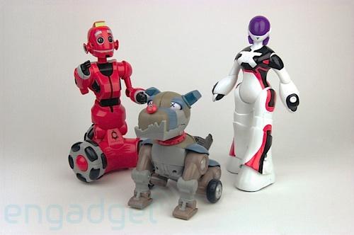 Minis-Group