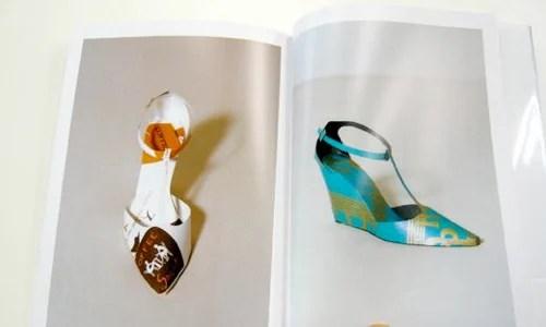 Paper-Shoes02