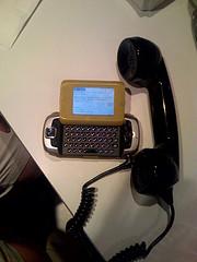 phonetone.jpg
