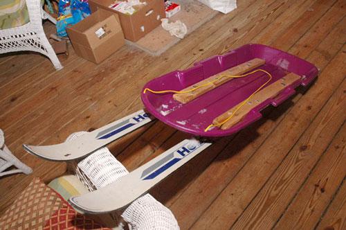 skisled.jpg