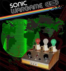 sonicwargame.jpg
