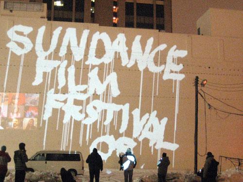 sundance_lasertag.jpg