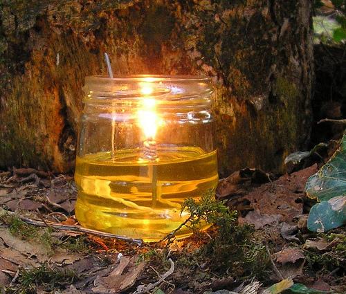 veg_oil_lamp.jpg