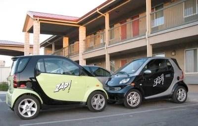 2-Smart-Cars-1-Parking-Spot-740979
