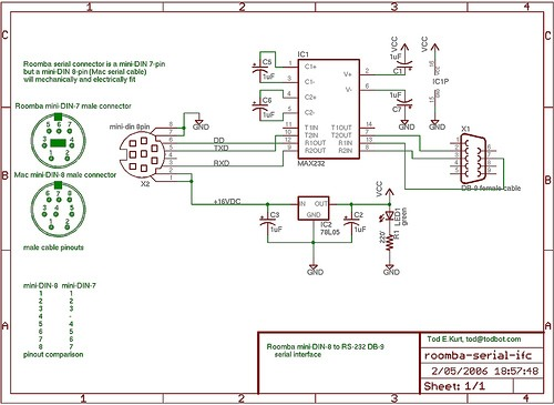 94701997_b7e868bc59?resize=500%2C365 diagrams 800622 din wiring diagram dual double din wiring dual xdvd236bt wiring diagram at webbmarketing.co