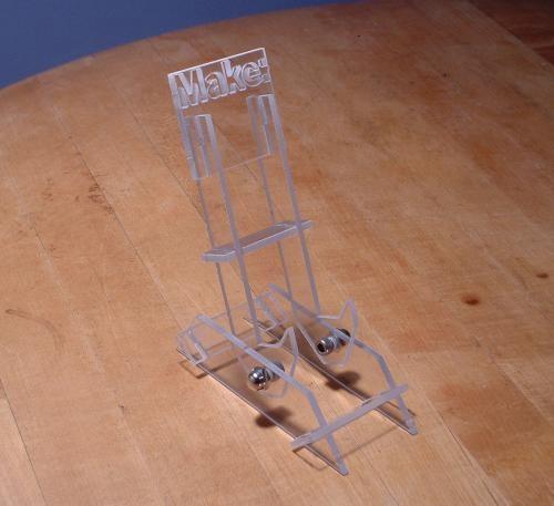 Users Pt Desktop Building-The-Razr-Cradle-With-Big-Blue-Saw Images Assembledstand