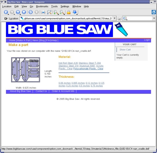 Users Pt Desktop Building-The-Razr-Cradle-With-Big-Blue-Saw Images Snapshot-Bluesaw-Material2-1