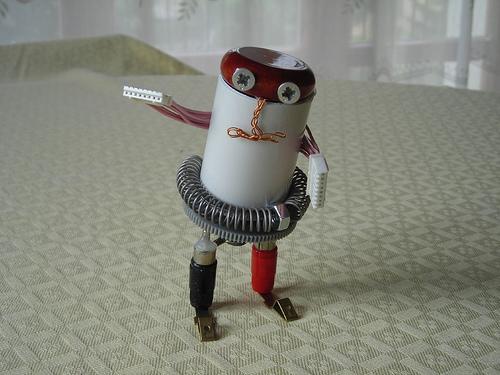 Audrey_Robot_2.jpg