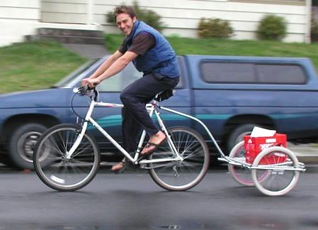 backpack_bike_trailer.jpg